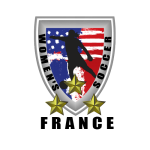 Logo-Womens-Soccer-France
