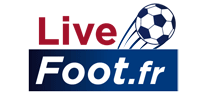 LiveFoot
