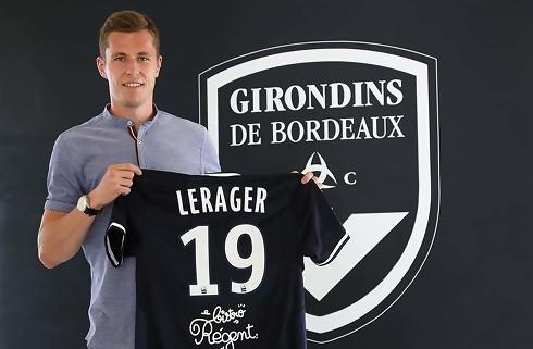 Lerager-Bordeaux-1.jpg